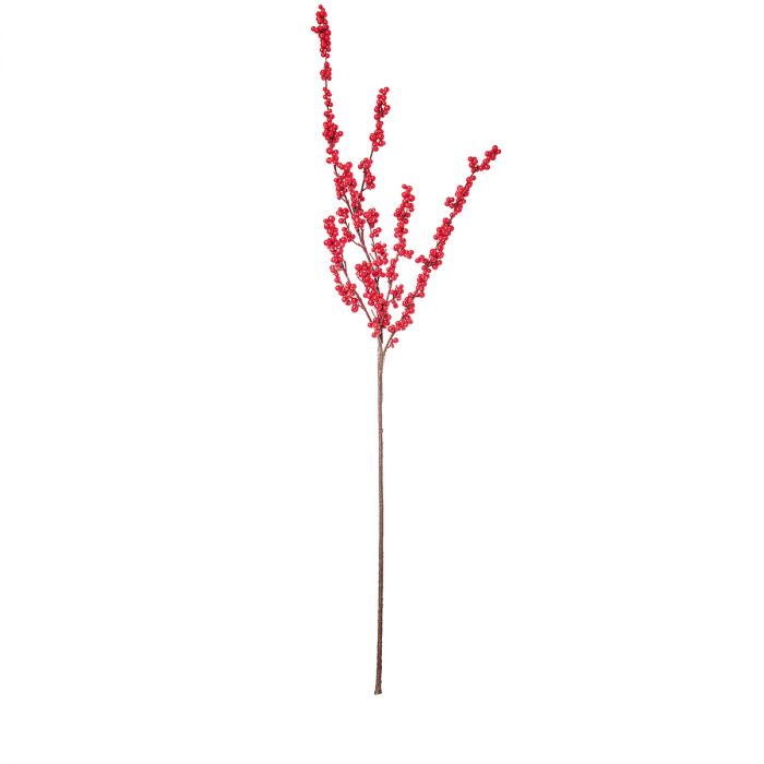 Berries-branch-red-132cm
