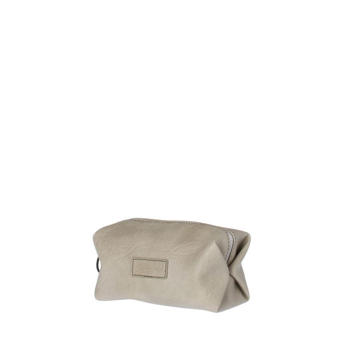 Cosmetic-bag-Brand-grey-18cm