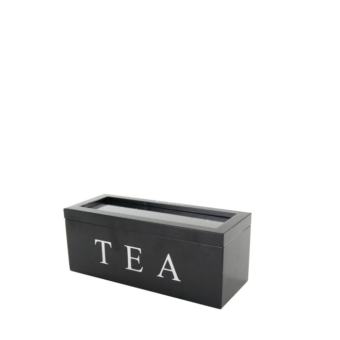 Teabox-black-3-prt-23cm
