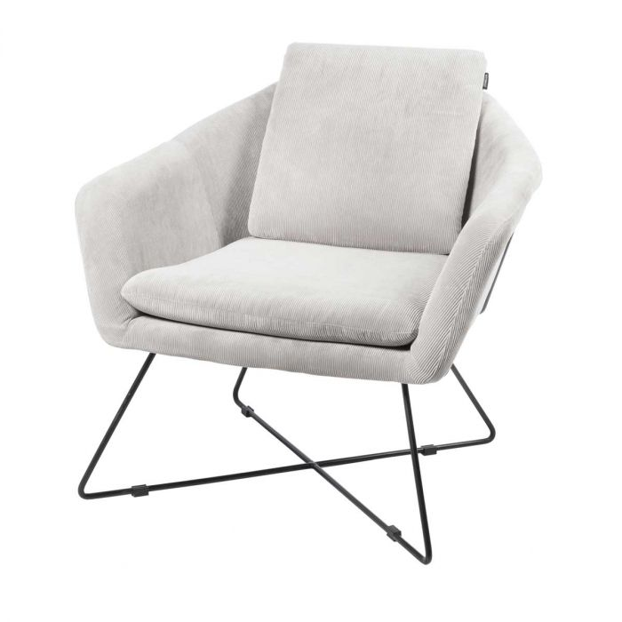 Lounge-chair-Ridge-light-grey-82cm
