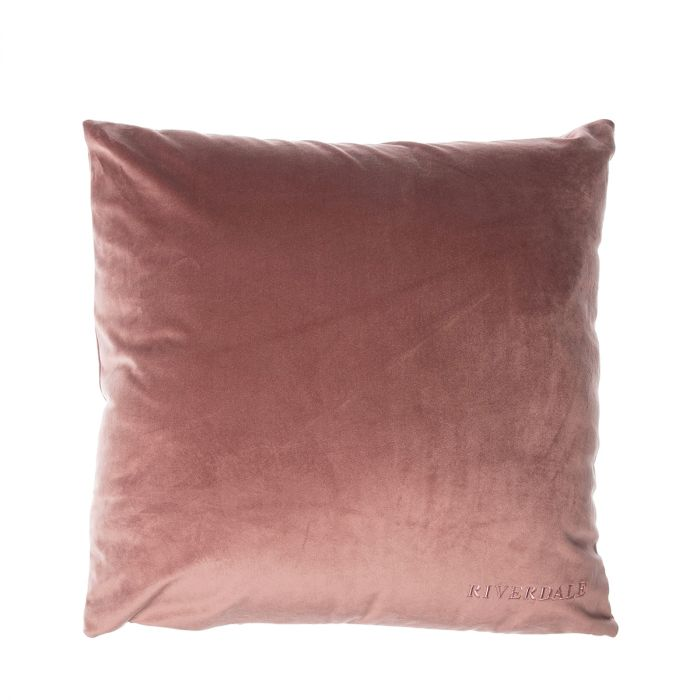 Cushion-Chelsea-old-pink-45x45cm