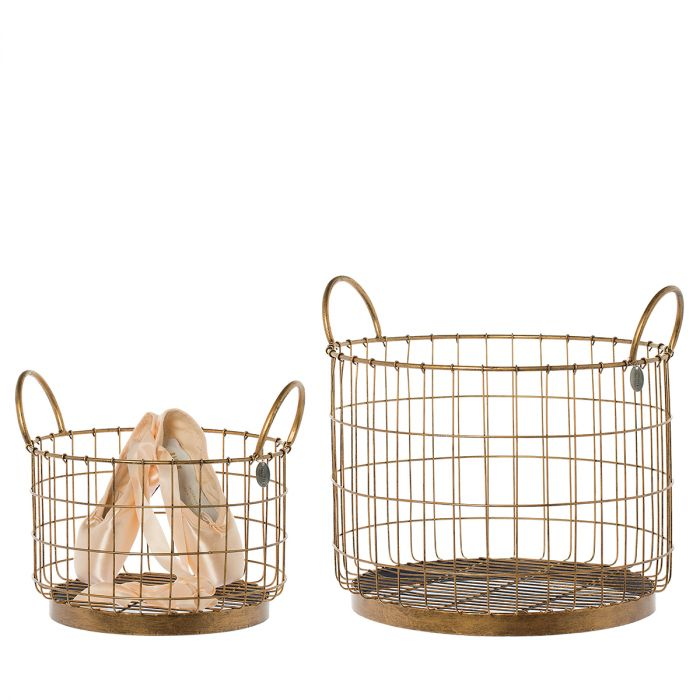 Mand-Cool-gold-s/2-44cm
