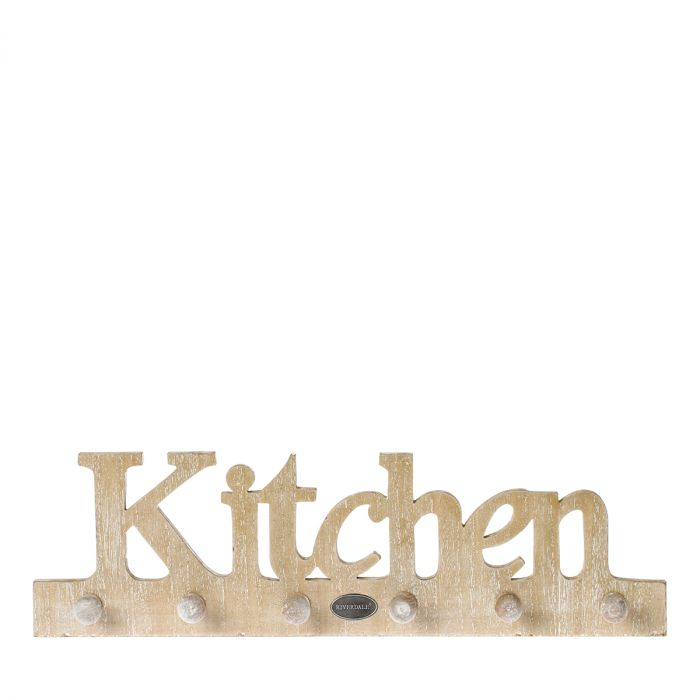 Haak-Kitchen-natural-40cm