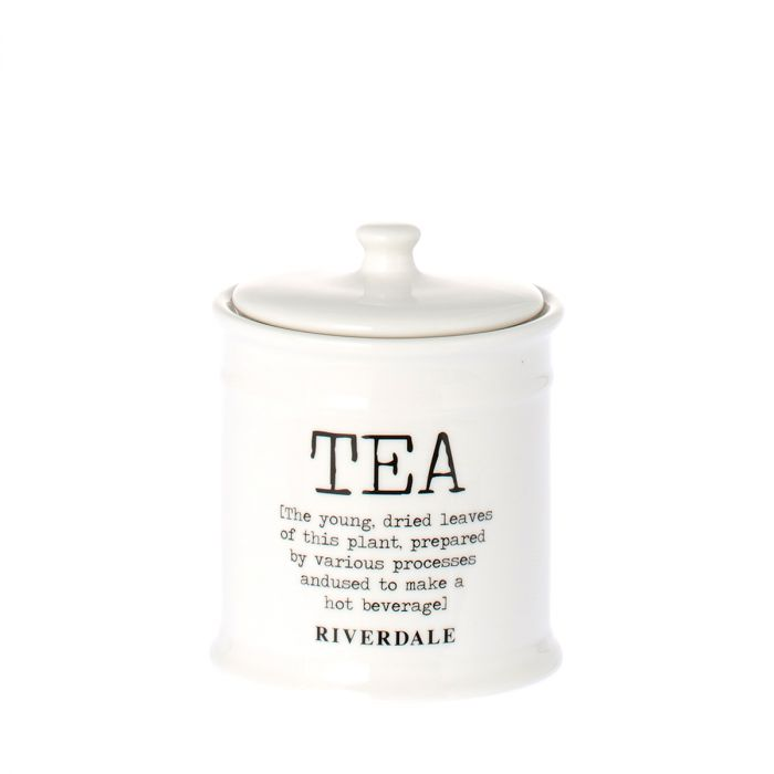 Pot-Tea-white-12cm