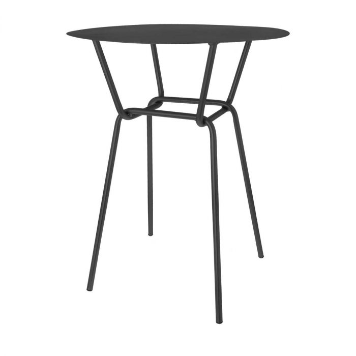 Side-table-Rocco-black-55cm