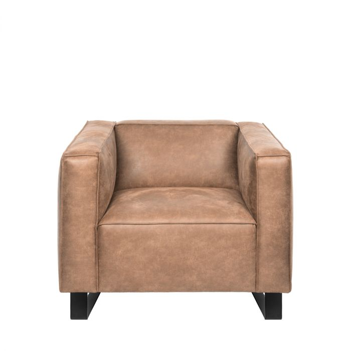 Fauteuil-Bold-taupe-90cm