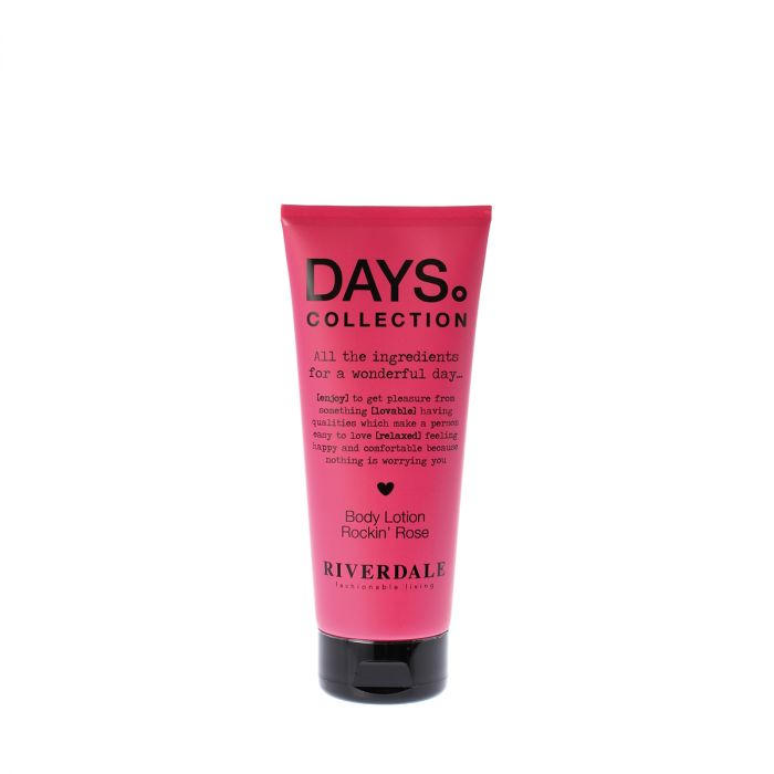 Body-lotion-Days-fuchsia-200ml-18cm