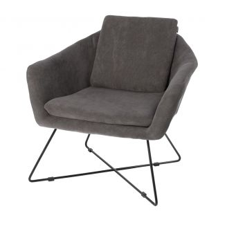 Lounge-chair-Ridge-anthracite-82cm-SO