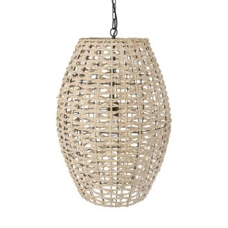 Lamp-hanging-Pure-natural-66cm