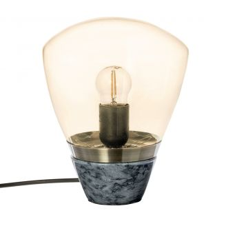 Table-lamp-marble-smoke-23cm