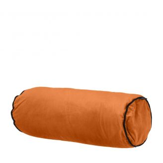 Cushion-Liz-burnt-orange-50cm