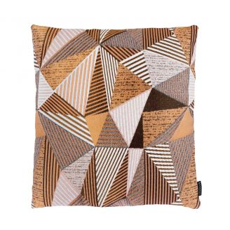 Cushion-Lou-multicolour-45x45cm