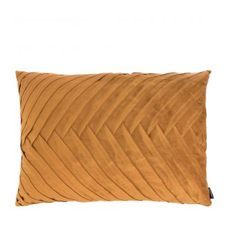 Cushion-Emmy-gold-50x70cm