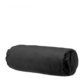 Cushion-Liz-black-50cm