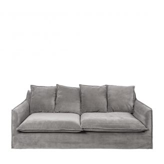 Sofa-Ridge-dark-grey-212cm
