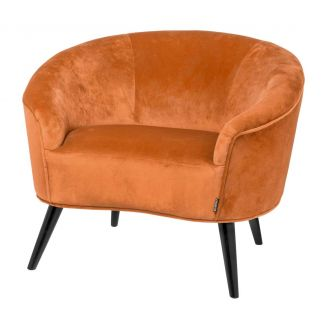 Armchair-June-brique-86cm