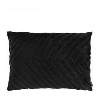 Cushion-Emmy-black-50x70cm