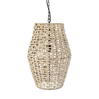 Lamp-hanging-Pure-natural-61cm
