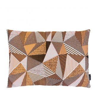 Cushion-Lou-multicolour-40x60cm