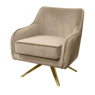 Fauteuil-Maddy-beige-85cm