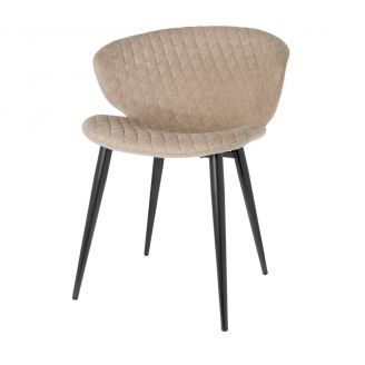 Dining-chair-Elin-sand-78cm