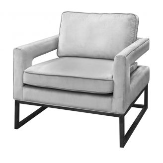 Armchair-Eve-grey-89cm