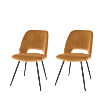 Dining-chair-1set2-Elja-caram-82cm