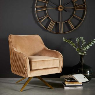Fauteuil-Maddy-beige-86cm