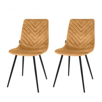 Dining-chair-1set/2-Lynn-karamel-83