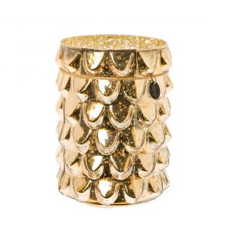 Hurricane-Antique-gold-25cm