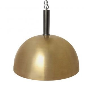 Lamp-hanging-Blair-gold-60cm