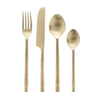 Cutlery-Couture-gold-g/4-26cm
