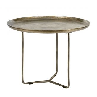 Wonderbaar Tables and sidetables - Living - RiverdaleNL.com ZN-16