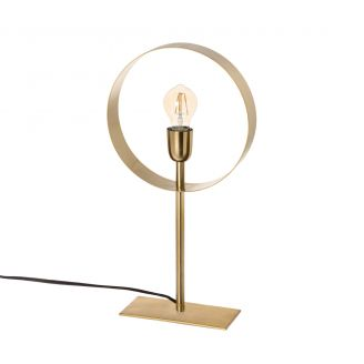 Table-lamp-Bryce-gold-49cm