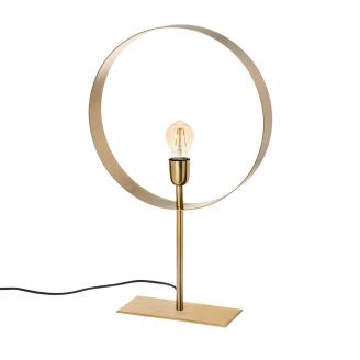 Table-lamp-Bryce-gold-62cm