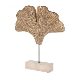 Ornament-hout-Nate-naturel-60cm