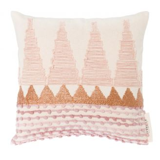 Cushion-Lily-off-white-45x45cm