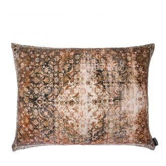Cushion-Indi-multi-50x70cm