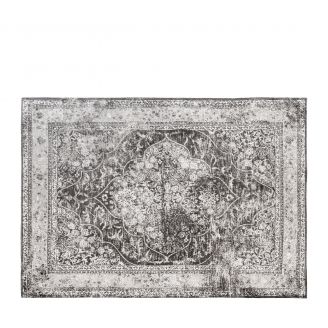 Carpet-Rufus-grey-200x290cm