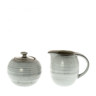 Sugar&milk-set-Metz-s.grey-20cm