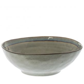 Bowl-Metz-soft-grey-32cm