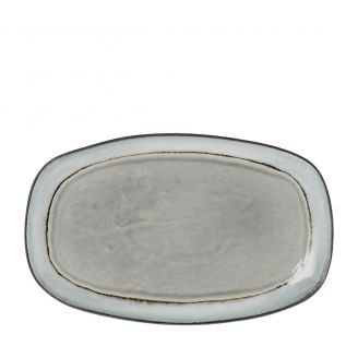 Bowl-Metz-soft-grey-29cm