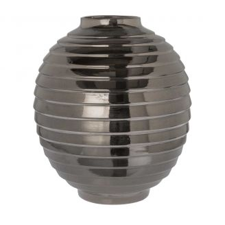 Vase-Granada-metallic-mocha-50cm-SO