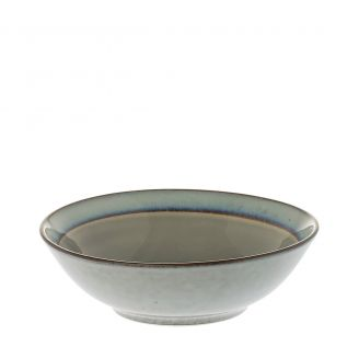 Bowl-Metz-soft-grey-19cm