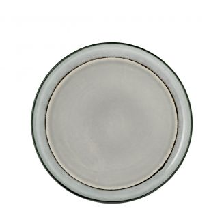 Cake-board-Metz-soft-grey-16cm