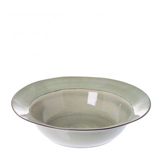 Bowl-Metz-light-grey-33cm