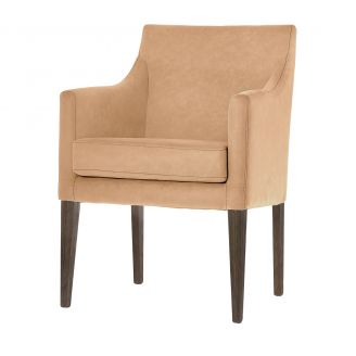 Dining-chair-Leeds-beige-88cm