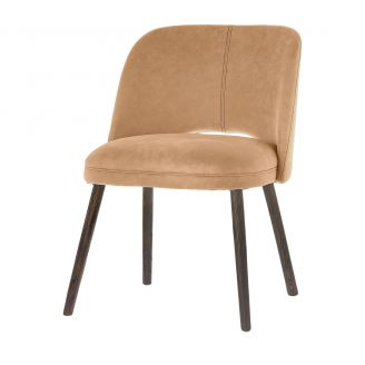 Dining-chair-Leeds-beige-79cm