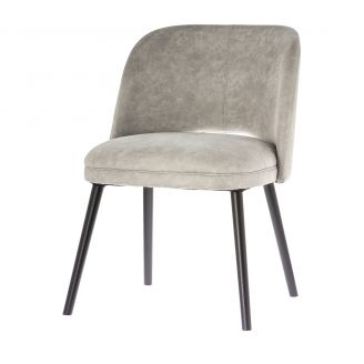 Dining-chair-Leeds-grey-79cm