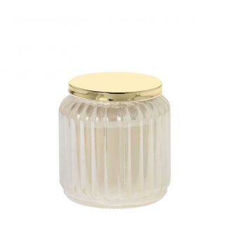 Scented-candle-Pax-white-9cm